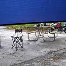 From the hammock by ADVStrom14 in Hammocks