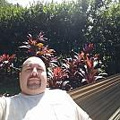 Hanging by a Thread Hammocks by Garth2473 in Hammocks