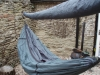 Hammock 004 by lab72 in Hammocks