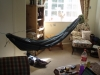 P5240135 by lab72 in Hammocks
