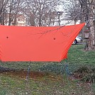 another tarp