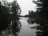 Eastern Hang - Algonquin Park by entropy in Group Campouts