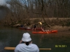 Sipsey River Float by wirerat123 in Group Campouts