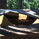 img 0686 by goforth in Tarps
