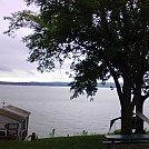 img 20160713 083212 by Chesapeake in Hammock Landscapes