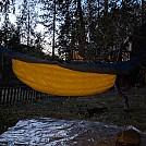 UGQ Zepplin Yosemite