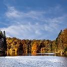 UQ test at Sovde, Sweden by Biped in Hammock Landscapes