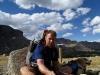 P1000533 by wildgene in Hammock Landscapes