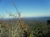 Linville Gorge October 2010 by L.D. Cakes in Group Campouts