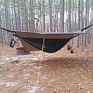 My hammock by vawhitez66 in Hammocks