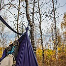 Piedmont, Duluth, MN  by Tinga in Hammock Landscapes