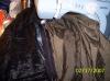 Installing zipper by Jazilla in Homemade gear