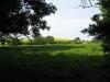 Img 2663 S by BlazeAway in Hammock Landscapes