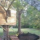 All three hammocks by Skippy4570 in Hammocks