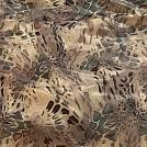 DIY Top Quilt Prym1 Camo Pattern by ObdewlaX in Homemade gear