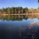 TSP Lake