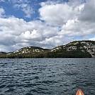 EGL canoe trip Killarney PP September 2019