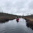 EGL Spring canoe trip 2019 - McIntosh lake, Algonquin Park by Bubba in Group Campouts