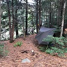 EGL canoe trip Killarney PP September 2019 by Bubba in Group Campouts