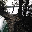 Algonquin park - Lake Opeongo