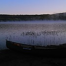 2015 Fall hang Algonquin Park by Bubba in Group Campouts