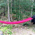 hammock 01b by nhcaesar in Homemade gear