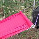 hammock 04a by nhcaesar in Homemade gear