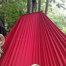 hammock 07a by nhcaesar in Homemade gear
