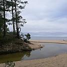 Beaver Creek Hang