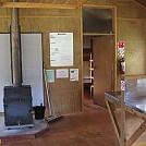 New Zealand Hut by hutzelbein in Hammock Landscapes