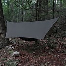 11' DH Roaming Gnome with WB Edge by hutzelbein in Hammocks