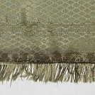 Selvage with fringe by hutzelbein in Images for homemade gear forums directions