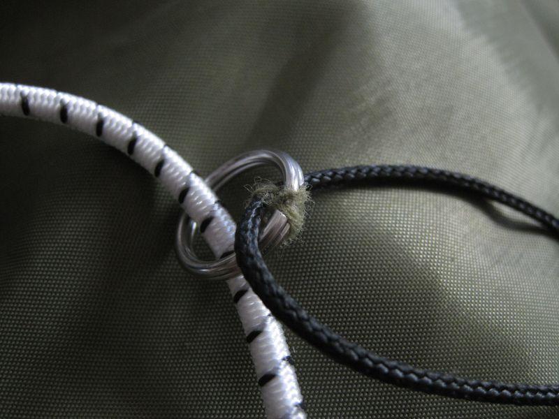 Wbbb Tie-out