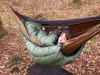2011-02-20 Power Chilling Klein 062 by saupacker in Hammocks