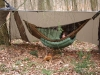 2011-02-20 Power Chilling Klein 095 by saupacker in Hammocks