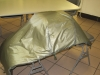 Underpad For Winter Camping by Castaway Pete in Homemade gear