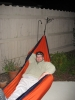 New Trek Light double by jdfuller in Hammocks