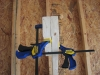 Kayaksling Endclamp 01 by WonderMonkey in Images for homemade gear forums directions