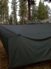 Superfly by samiam2714 in Tarps