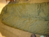 My Old Dutch Sleeping Bag