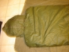 My Old Dutch Sleeping Bag by LIBERATOR13 in Other Accessories not listed