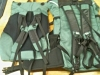 Ula Women Specific Shoulder Straps On Pack
