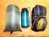 Diy Stuff by dmrichm in Homemade gear