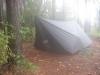 10x12 tarp by Crawldaddy in Homemade gear