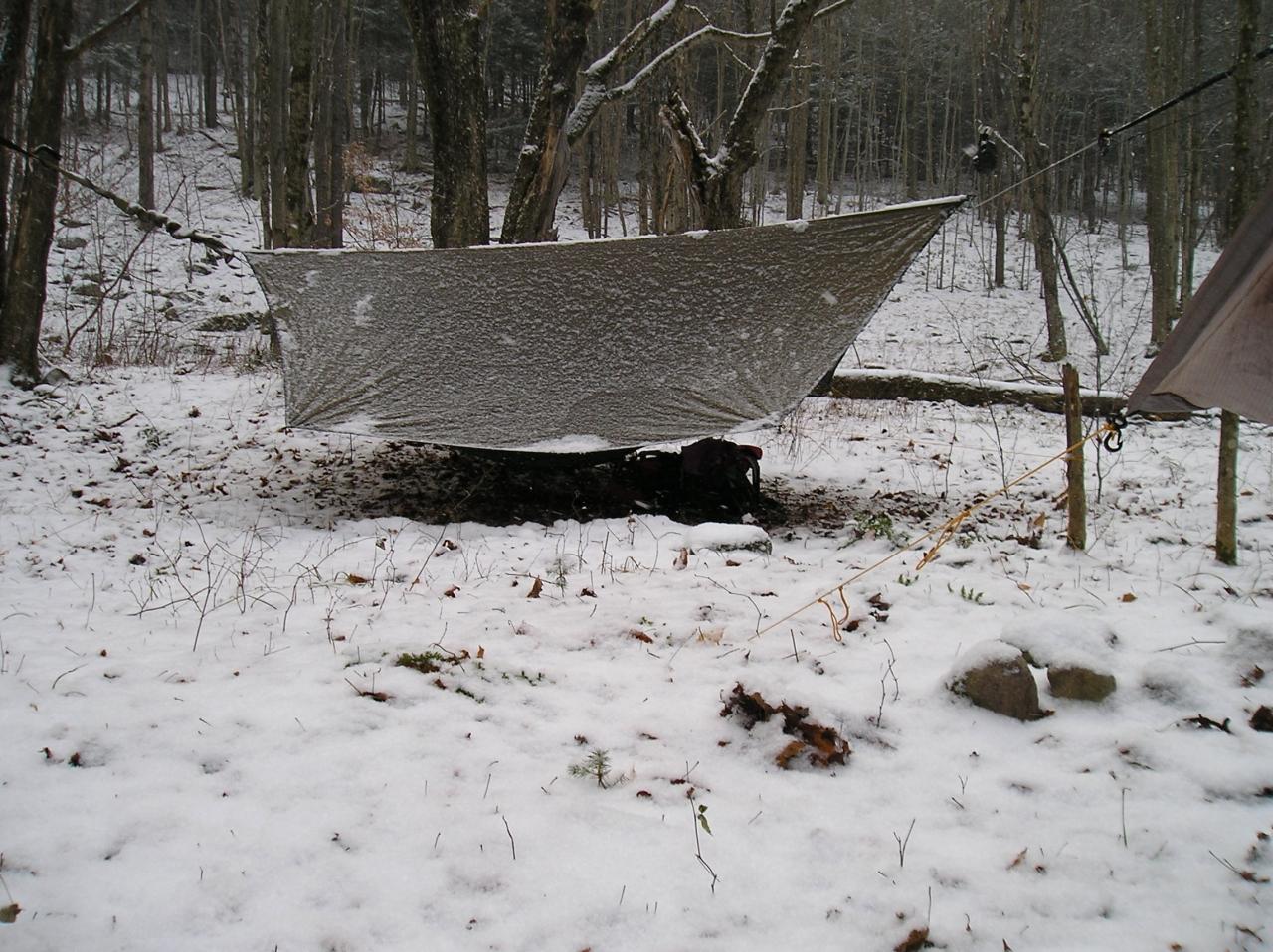 Western Catskills