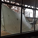 img 3174 by Vanhalo in Tarps
