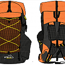 Fastpack - All Robic by Vanhalo in Other Accessories not listed