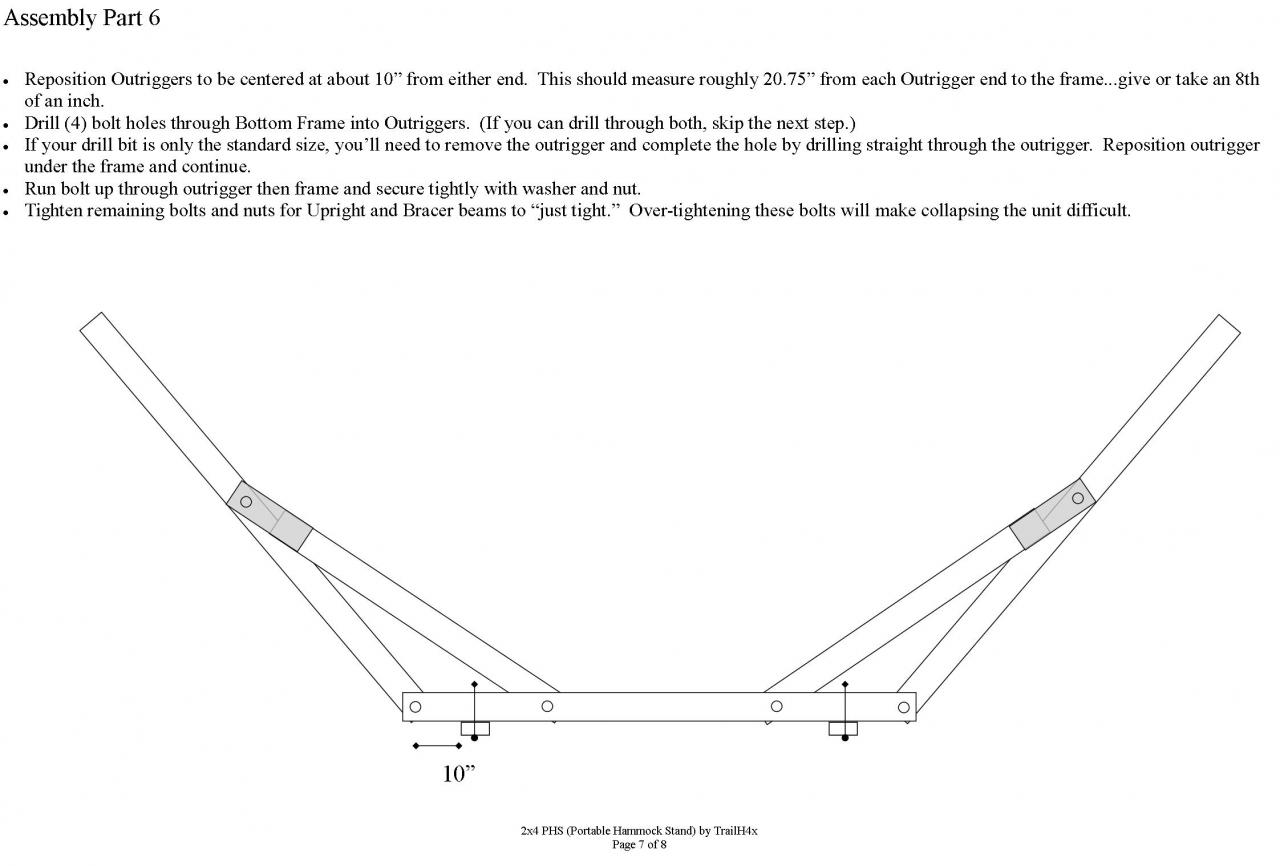 Diy Phs Page 7