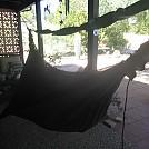 Hennessy Cub Zip with tarp by Barbi520 in Hammocks