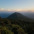 Watuga to MacRae Peak